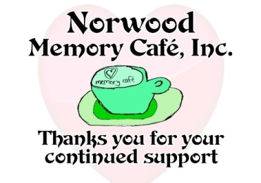 memory-cafe-thank-you